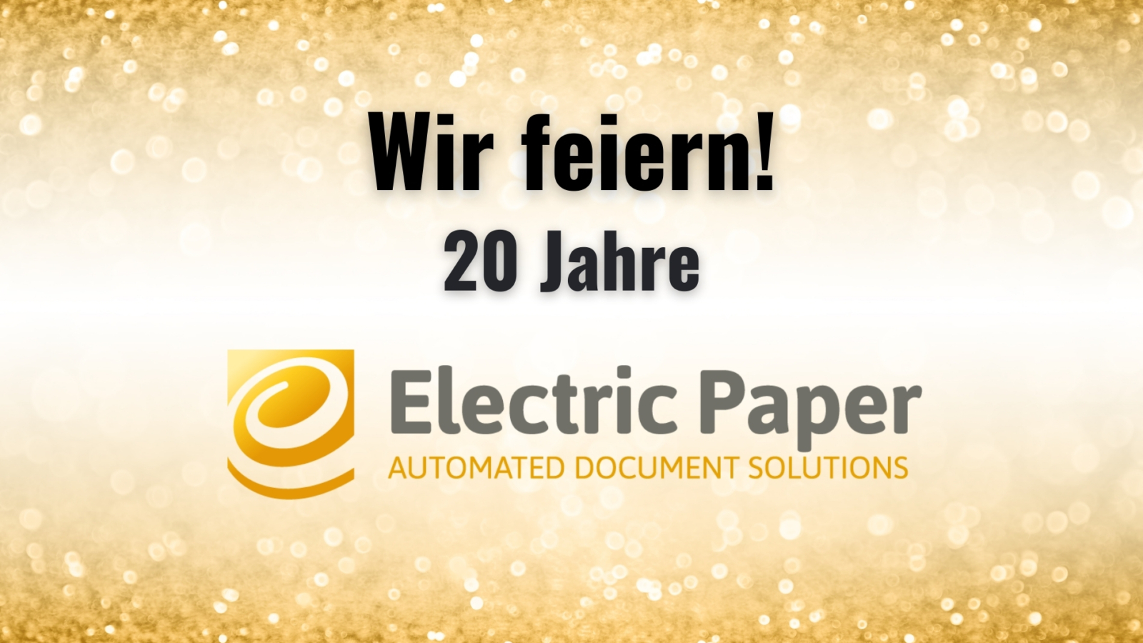 20 Jahre Electric Paper_2