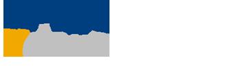 image2data logo