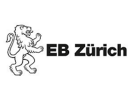 EB_Zürich_Logo