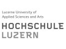 Hochschule Luzern_logo
