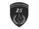 Kaderausbildung_logo