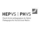 Pädagogische Hochschule Wallis