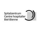 Spitalzentrum Biel