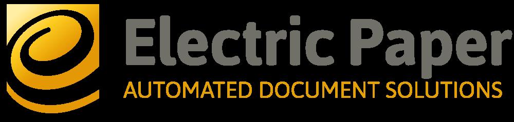 logo-electricpaper